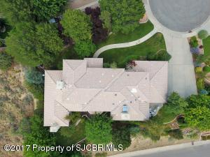 4480 Bella Vista Circle (10)
