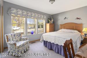 36RD2380-MLS-19