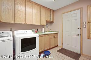 36RD2380-MLS-9