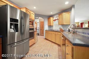 36RD2380-MLS-10 (1)