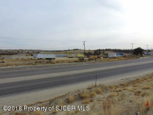 Property  from  across  US  550