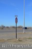 Road 6520 & Hwy 64