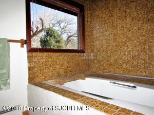 12-Master Bath