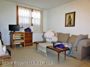 17-Bedroom 4