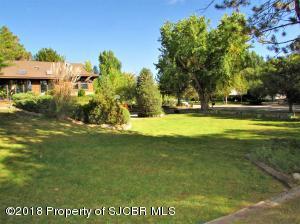 26-Side Lawn