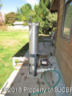 31-Irrigation Equip.