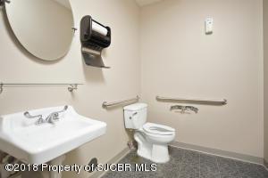 3751BUTLEROFFICES-MLS-8