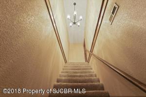 610 E DIAMOND - MLS-16
