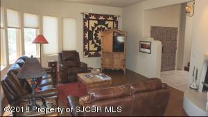 Lakewood Living Room 2