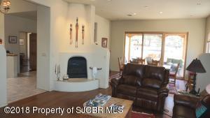 Lakewood Living Room 3