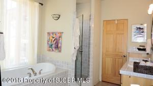 Lakewood Master Bath 3