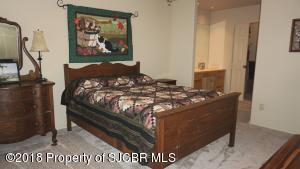 Lakewood Guest Bedroom 2