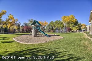backyard playground 2