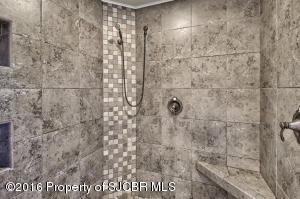 master bathroom shower 2
