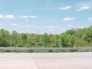 State Hwy 13 413 Branson West Mo 65737