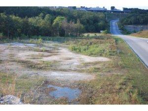 Lot 1 Birch Hollister Mo 65672
