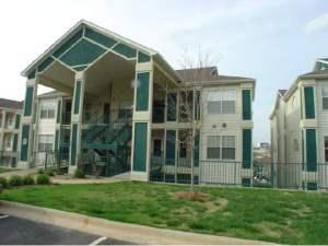 510 Spring Creek Road 3 4 Branson Mo 65616
