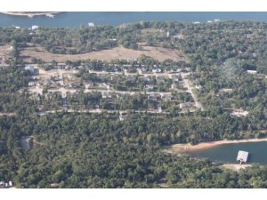 Lot 19 Apostle Reeds Spring Mo 65737