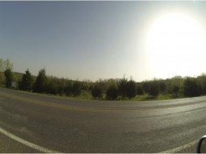 Tbd Coon Creek Kirbyville Mo 65679