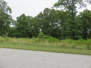 Lot 9 A Talking Rocks Branson West Mo 65737 Unit Lot 9 A