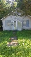 1816 West Water Springfield Mo 65802