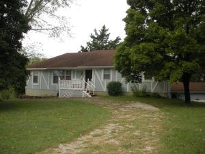 Hc 79 Box 2370 Pittsburg Mo 65724