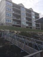 1573 Lake Shore Branson Mo 65616