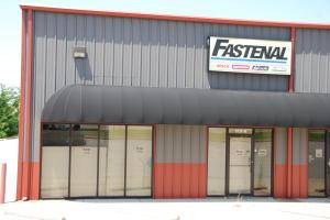 123 Industrial Park Hollister Mo 65672