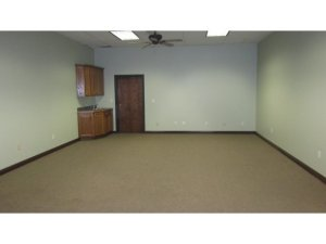180 Mall Road Hollister Mo 65672 Unit Suite I