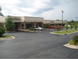 800 State Hwy 248 Branson Mo 65616 Unit Suite G