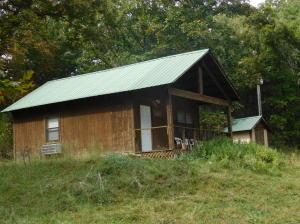 216 Retreat Thornfield Mo 65762