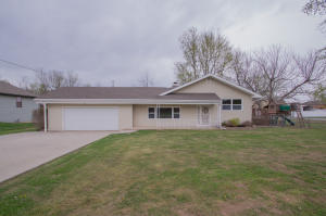 4345 West Curtice Battlefield Mo 65619