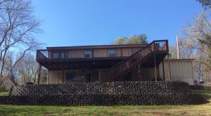 129 Cherokee Kimberling City Mo 65686
