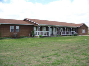 4126 Private Road 7201 West Plains Mo 65775