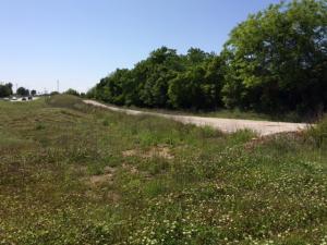 State Highway Cc Nixa Mo 65714