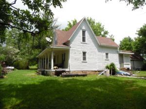 7085 Oak Street Birch Tree Mo 65438