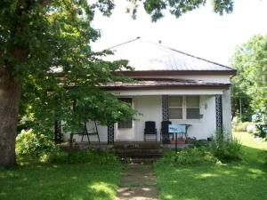 412 West First Mountain Grove Mo 65711