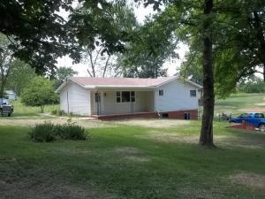 879 Post Oak Road Willow Springs Mo 65793