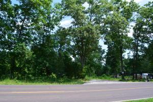 Box 2498 Rural Route 72 Alton Mo 65606