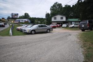 1748 State Highway 165 Branson Mo 65616