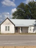 Grand South 306 Houston Mo 65483