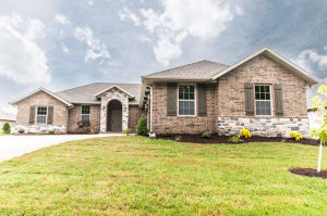 5825 South Cottonwood Battlefield Mo 65619 Unit Lot 20