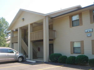 302 Turnberry Branson Mo 65616 Unit 5