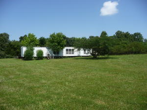 Tbd Private Road 6602 Moody Mo 65777
