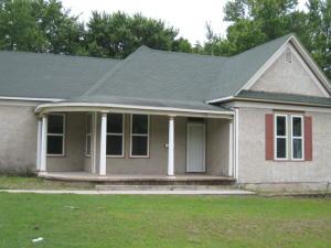 405 North Clay Marshfield Mo 65706