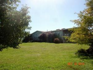 3949 South Farm Road 253 Rogersville Mo 65742