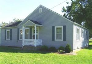 524 West Maple Marshfield Mo 65706