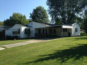 618 North Pine Marshfield Mo 65706