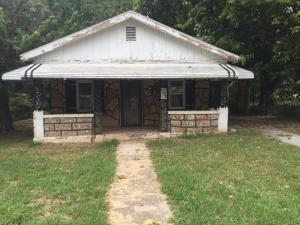 1335 North West Springfield Mo 65802
