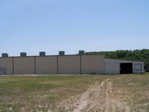 2873 South Highway 137 Willow Springs Mo 65793